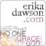Erika Dawson