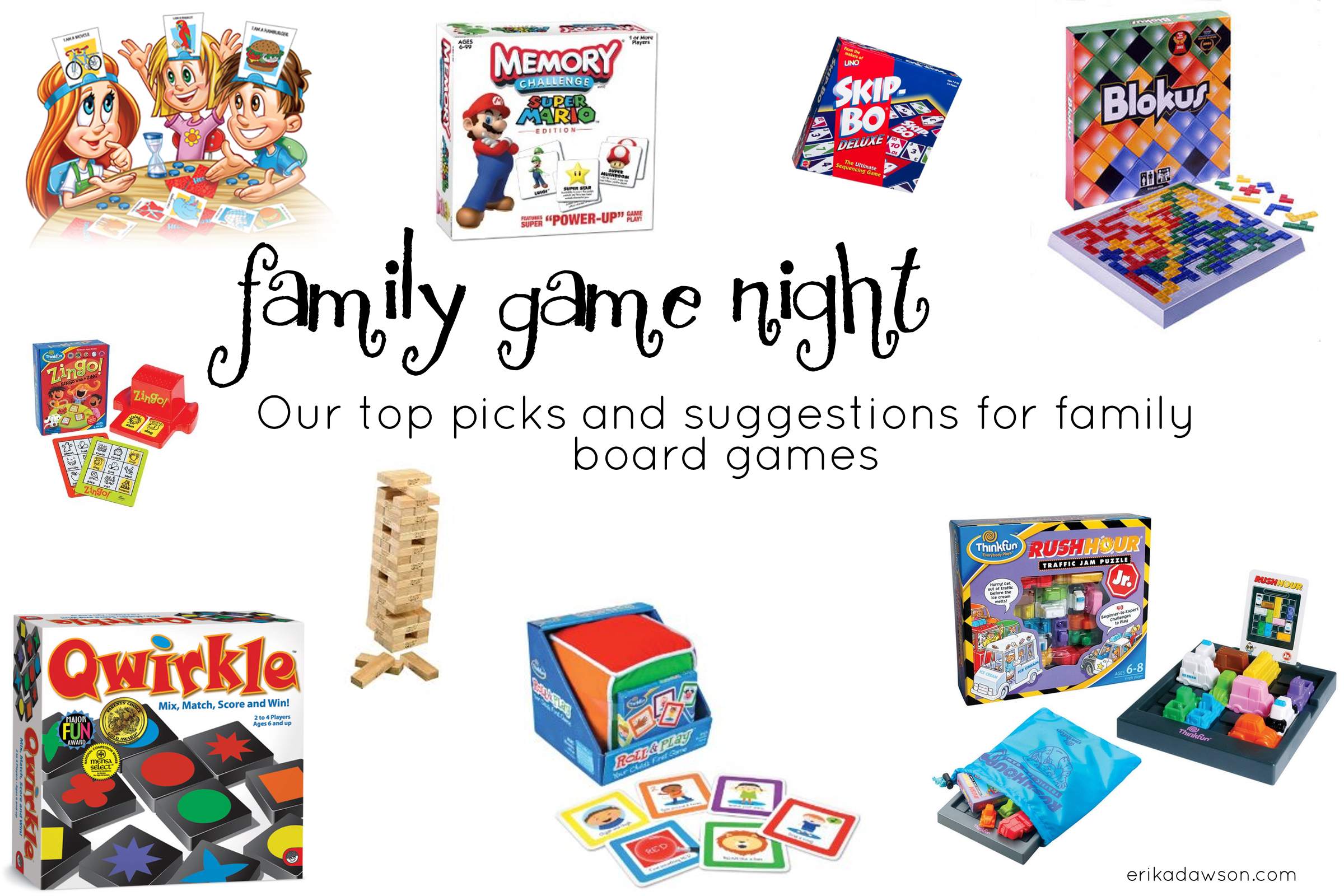 Family Games For Free : Board games list for families the best free software