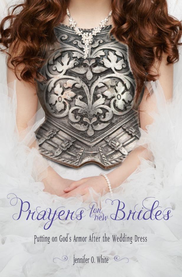 PFNB Book Cover